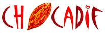 Chocadif, financer un voyage scolaire Logo